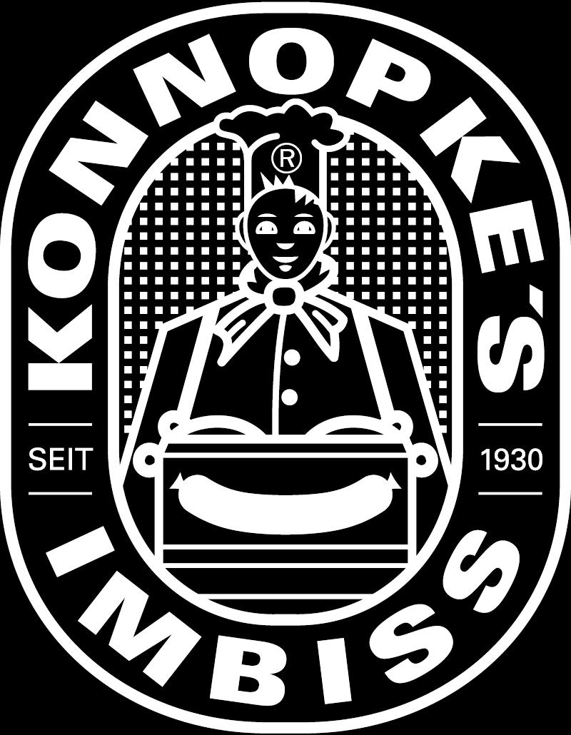 Konnopkes imbiss das currywurst original in berlin seit 1930 konnopkes imbiss seit 1930 in berlin buycottarizona